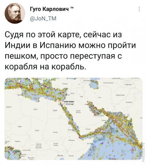 http://forumupload.ru/uploads/0012/d6/0d/11/t680574.jpg