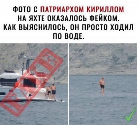 http://forumupload.ru/uploads/0012/d6/0d/11/t851250.jpg
