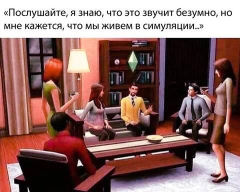 http://forumupload.ru/uploads/0012/d6/0d/11/t92257.jpg