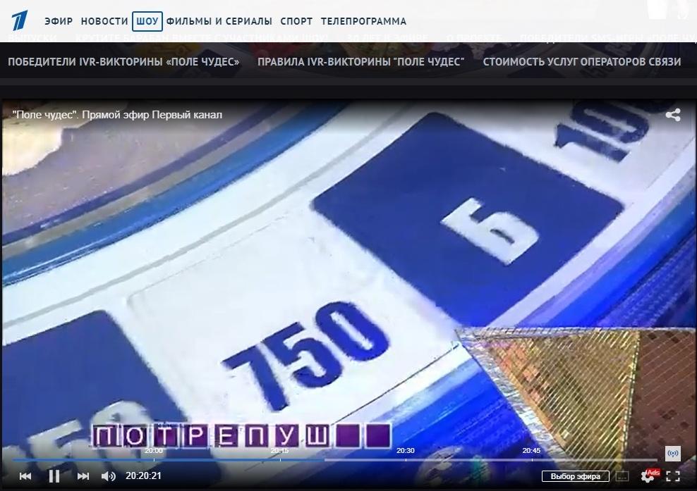http://forumupload.ru/uploads/0012/d6/0d/1104/290359.jpg