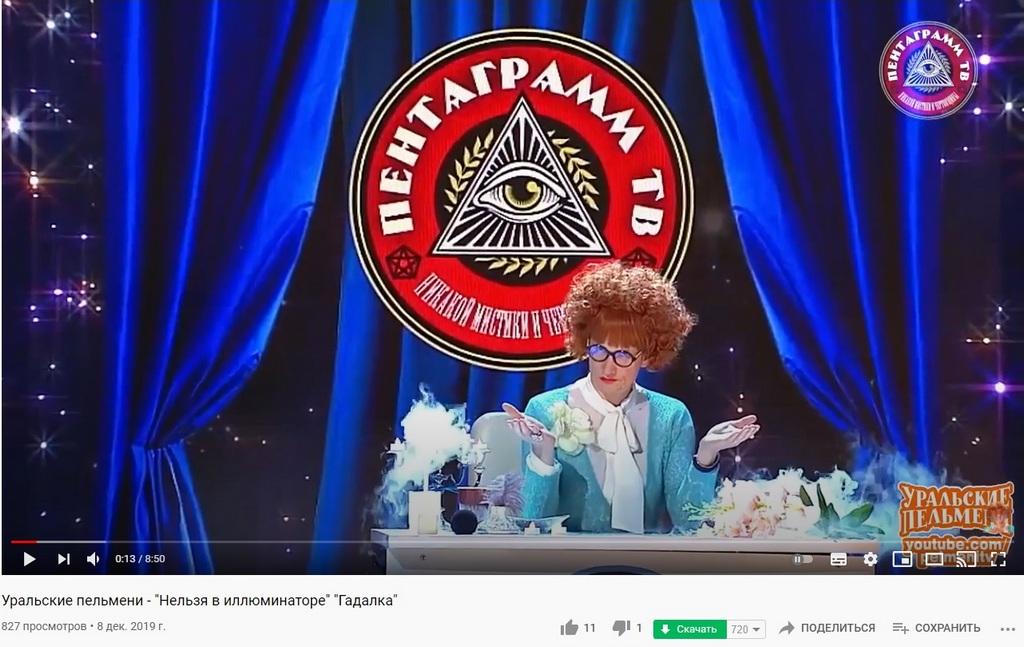 http://forumupload.ru/uploads/0012/d6/0d/1104/299238.jpg
