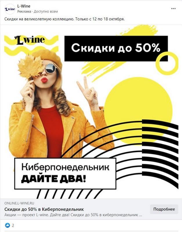 http://forumupload.ru/uploads/0012/d6/0d/1104/329405.jpg