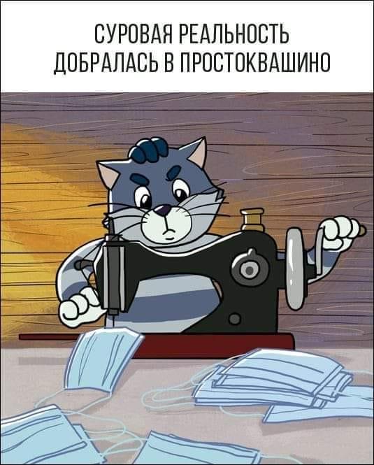 http://forumupload.ru/uploads/0012/d6/0d/1104/463175.jpg