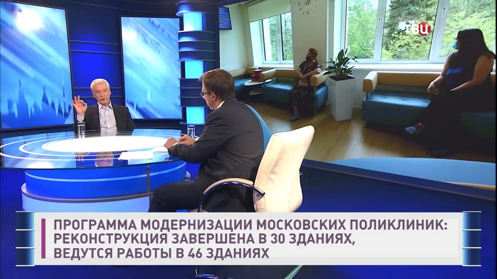 http://forumupload.ru/uploads/0012/d6/0d/1104/628602.jpg