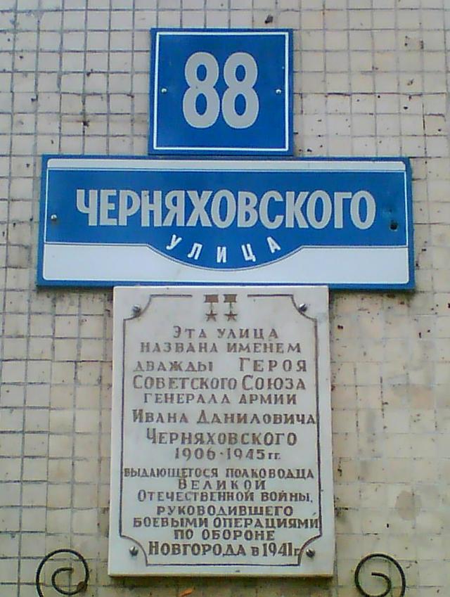 http://forumupload.ru/uploads/0012/d6/0d/1104/819558.jpg