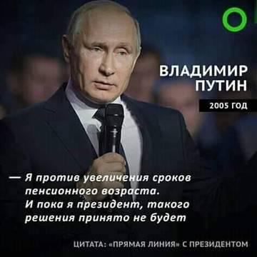 http://forumupload.ru/uploads/0012/d6/0d/1104/t37203.jpg