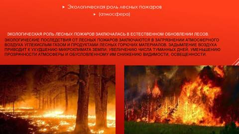 http://forumupload.ru/uploads/0012/d6/0d/1121/t10014.jpg