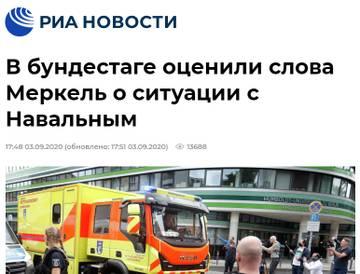 http://forumupload.ru/uploads/0012/d6/0d/1121/t11222.jpg