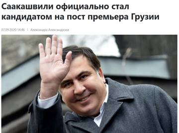 http://forumupload.ru/uploads/0012/d6/0d/1121/t125121.jpg