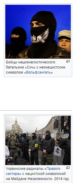 http://forumupload.ru/uploads/0012/d6/0d/1121/t178405.jpg