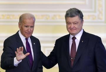http://forumupload.ru/uploads/0012/d6/0d/1121/t193749.jpg