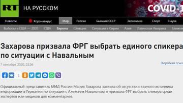 http://forumupload.ru/uploads/0012/d6/0d/1121/t217441.jpg