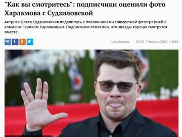 https://forumupload.ru/uploads/0012/d6/0d/1121/t218842.jpg