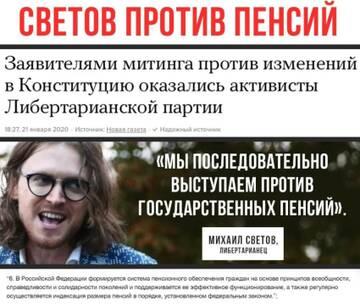 http://forumupload.ru/uploads/0012/d6/0d/1121/t226514.jpg