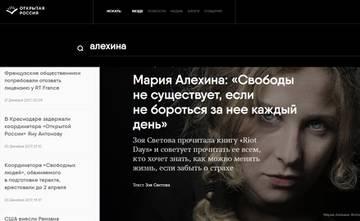 http://forumupload.ru/uploads/0012/d6/0d/1121/t228050.jpg