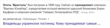 http://forumupload.ru/uploads/0012/d6/0d/1121/t235885.jpg