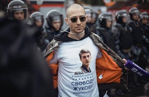 http://forumupload.ru/uploads/0012/d6/0d/1121/t252433.jpg