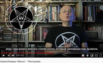 https://forumupload.ru/uploads/0012/d6/0d/1121/t261283.jpg