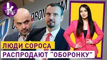 http://forumupload.ru/uploads/0012/d6/0d/1121/t279294.jpg