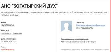 http://forumupload.ru/uploads/0012/d6/0d/1121/t294274.jpg