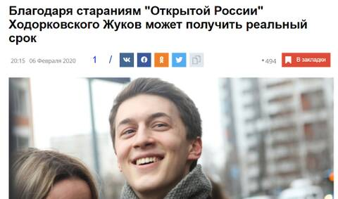 http://forumupload.ru/uploads/0012/d6/0d/1121/t30305.jpg