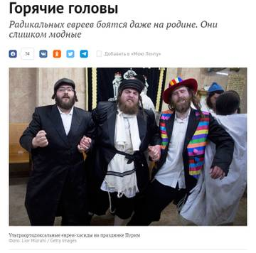 http://forumupload.ru/uploads/0012/d6/0d/1121/t32141.jpg