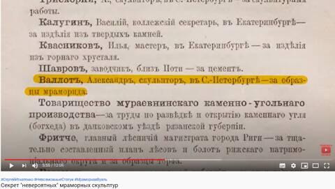 http://forumupload.ru/uploads/0012/d6/0d/1121/t322191.jpg