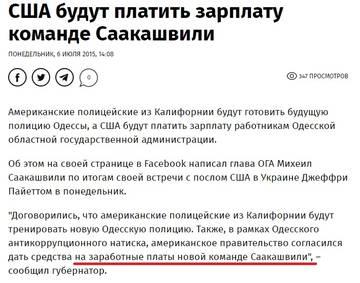 http://forumupload.ru/uploads/0012/d6/0d/1121/t401352.jpg