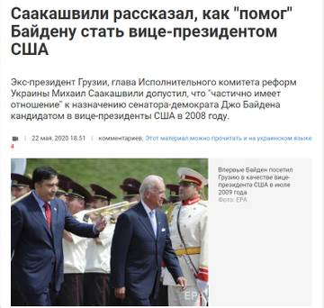 http://forumupload.ru/uploads/0012/d6/0d/1121/t408293.jpg