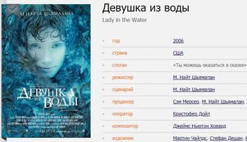 http://forumupload.ru/uploads/0012/d6/0d/1121/t427630.jpg