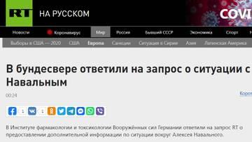 http://forumupload.ru/uploads/0012/d6/0d/1121/t443331.jpg