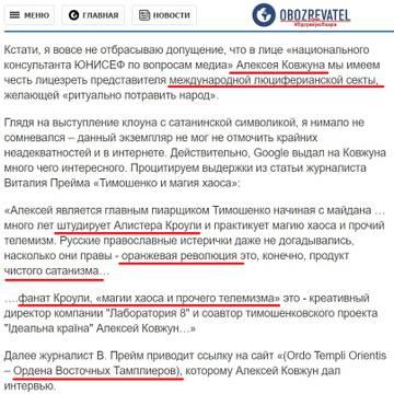 https://forumupload.ru/uploads/0012/d6/0d/1121/t463599.jpg