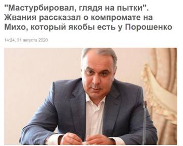 http://forumupload.ru/uploads/0012/d6/0d/1121/t476340.jpg