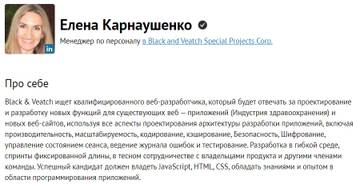 http://forumupload.ru/uploads/0012/d6/0d/1121/t536922.jpg