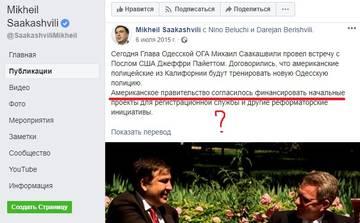 http://forumupload.ru/uploads/0012/d6/0d/1121/t570232.jpg