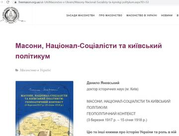 https://forumupload.ru/uploads/0012/d6/0d/1121/t595117.jpg