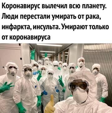 http://forumupload.ru/uploads/0012/d6/0d/1121/t602796.jpg