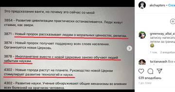 http://forumupload.ru/uploads/0012/d6/0d/1121/t621165.jpg