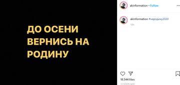 http://forumupload.ru/uploads/0012/d6/0d/1121/t634305.jpg