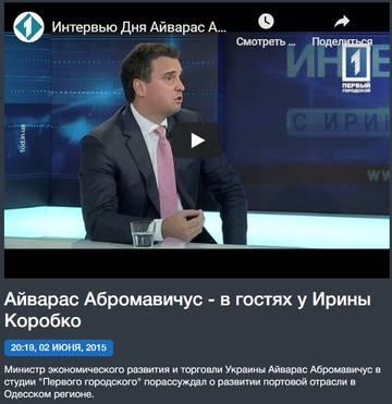 http://forumupload.ru/uploads/0012/d6/0d/1121/t639640.jpg