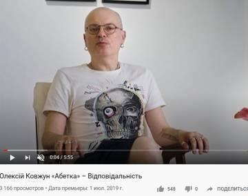 https://forumupload.ru/uploads/0012/d6/0d/1121/t67133.jpg