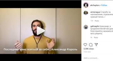 http://forumupload.ru/uploads/0012/d6/0d/1121/t69694.jpg