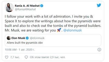 https://forumupload.ru/uploads/0012/d6/0d/1121/t732534.jpg