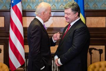 http://forumupload.ru/uploads/0012/d6/0d/1121/t737298.jpg