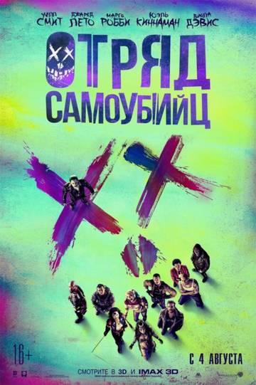 http://forumupload.ru/uploads/0012/d6/0d/1121/t762162.jpg