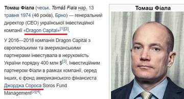 http://forumupload.ru/uploads/0012/d6/0d/1121/t783977.jpg