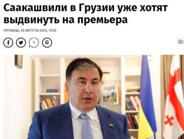 http://forumupload.ru/uploads/0012/d6/0d/1121/t794618.jpg