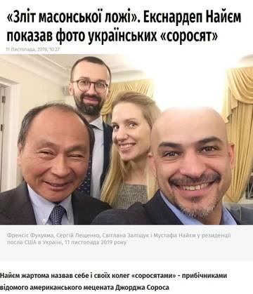 http://forumupload.ru/uploads/0012/d6/0d/1121/t822982.jpg
