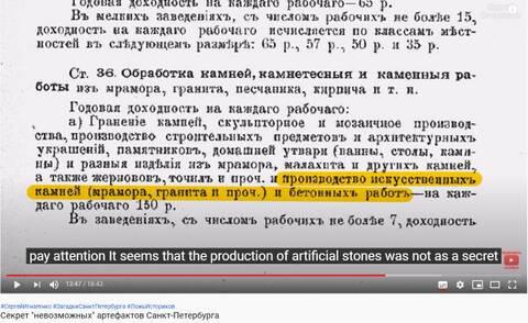 http://forumupload.ru/uploads/0012/d6/0d/1121/t828402.jpg