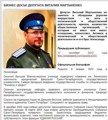 http://forumupload.ru/uploads/0012/d6/0d/1121/t844468.jpg